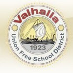 Local Public Safety Commissioner to Visit Valhalla