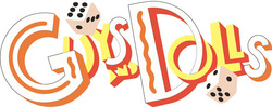 """""""Guys & Dolls"""" Coming Soon to the New Valhalla Stage"""
